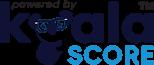 koala-score-small